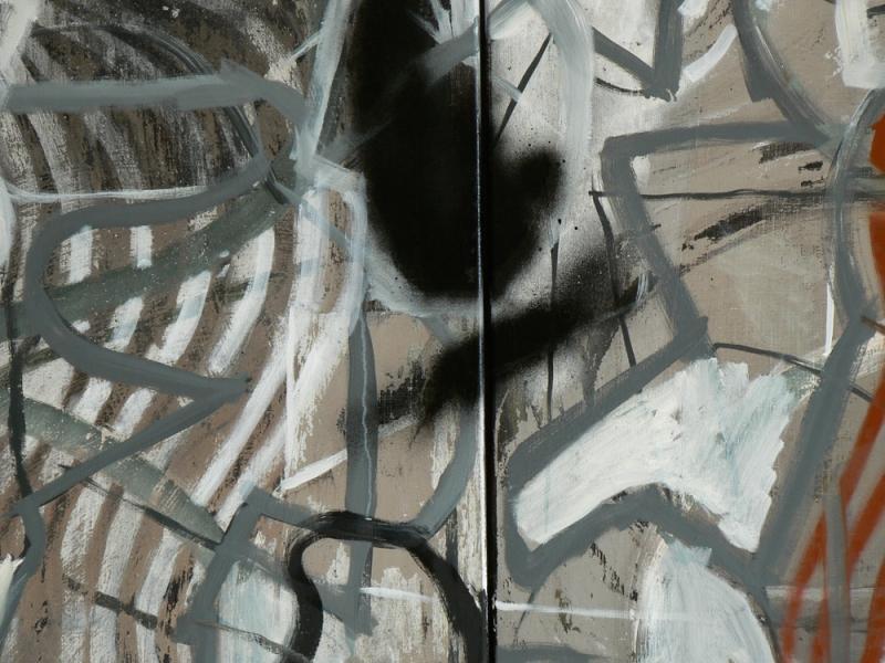 22 April 2007 - Detail
