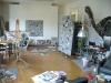 Studio Tynemouth